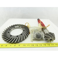 Marley Cooling Towers 91036134 Ring & Pinion Gear Kit Repair Part