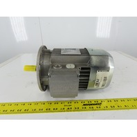 Bonfiglioli 0001-7101173 1.5KVA Electric Motor 230YY/460Y 3Ph 1740RPM