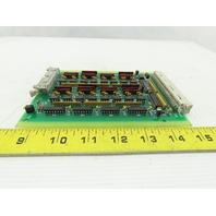 Crown 103972 32-Input Circuit Board Card