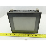 Keyence VT3-Q5S Touch Screen Panel Operator Interface