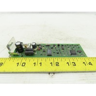Sick 4033358 K227 2021704 N137/0428 663927 Circuit Board Power Module
