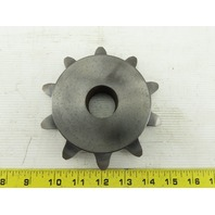 "Martin 2062B10 2062 Chain 1-1/2"" Double Pitch Sprocket 10 Teeth 1-1/4"" Bore"