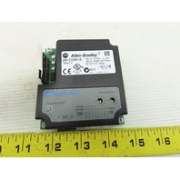 Allen Bradley 20-COMM-R FRN 1.010 PowerFlex DeviceNet Adapter Remote I/O Parts