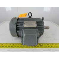 Reliance P1808432M QJ 2 Hp Electric Motor 184T Frame 230/460V 3Ph 1140RPM