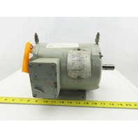 Baldor M3116T 1Hp Electric Motor 143T Frame 208-230/460V 3Ph 1725RPM