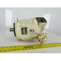 Rexroth AA10VS071DR/31R-PK062N00 Hydraulic Pump