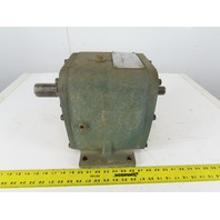 Dodge DR200A Inline Gear Box Speed Reducer 5:1 Ratio