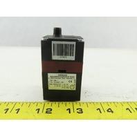 Hoerbiger PS120001-20 PRE-I Proportional Pressure Regulating Valve