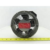 Parky PA55B3 100V 50/60Hz Cooling Fan