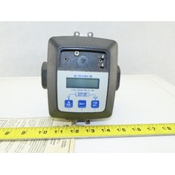 Tuthill 810GR Digital Flow Meter