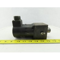 Kuroda A86L-0027-0001 Rotary Position Encoder
