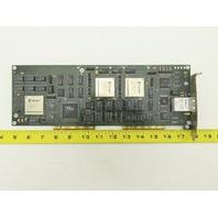 Cognex 560-110884.1 460-110884.1 Image Processor Board Card PLC Module Card