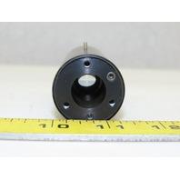 Dolan Jenner QVLH45 Fiber Optic Lens
