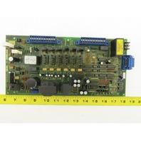 Fanuc A20B-1003-0090/04A Circuit Board