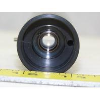 Dolan Jenner QVLH25 Fiber Optic Lens