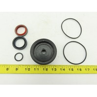 Kaltenbach 12mm Bore Gasket Set For Clamping Cylinder