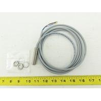 Contrinex DW-AD-703-M12-303 10…30VDC Inductive Proximity Sensor