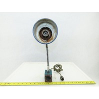 Magnetic Base Machine Task Light Parts/Repair