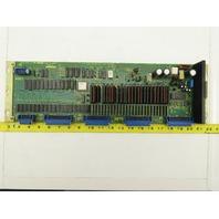Fanuc A20B-1001-0731/03A PC Circuit Board I/O Expansion Card CNC
