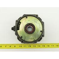 Fanuc A290-0121-T Brake 90VDC 3Pin Connector