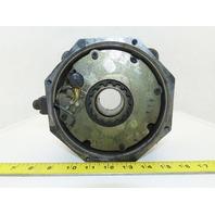 Fanuc A290-0241-T Brake 90VDC 3Pin Connector