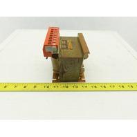Tropicalizzati Type MA 200/220-388/460V Primary 20-24V Secondary 1Ph Transformer