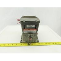 Honeywell M9484F1049 Modutrol IV 24V Proportional Actuator Motor