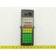 NIIGATA N115-8005 Operator Control Interface Panel