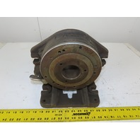 """Dugas Machine Works 8"""" Indexing Plate Rotary Table"""