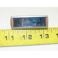 IMF O5H-FPKG/US O5H500 Photoelectric Sensor Switch