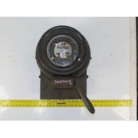 """Marsh M-2216 Stencil Cutter Cutting Machine 1/2"""""""