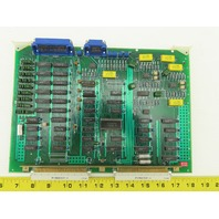 Mitsubishi FX73B BN624A320H04 MELDAS-YM2 Circuit Board