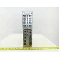 Mitsubishi PD14A MELDAS-YM2 Power Supply Module