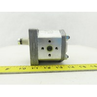 Atos PFG-135-D Hydraulic Gear Pump 4.7l/min 220 Bar