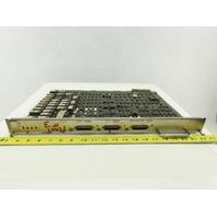 Siemens GE.548130.0002.01 Circuit Board