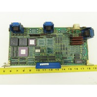 Fanuc A16B-2200-0221 Digital 1-2 Axes Controller Circuit Board Card
