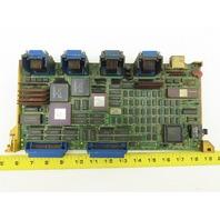 Fanuc A16B-2200-033 Circuit Board