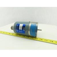 Foxboro MC-10782 Rotary Actuator