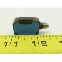 Sick WT150-P460-0441F Photoelectric Sensor Switch 10 - 30 VDC < 0.1 A