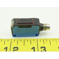 Festo WT150-P460-0525F Photoelectric Sensor Switch 10 - 30 VDC < 0.1 A