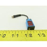 Sick WTB4-3P3162 Photoelectric Sensor Switch