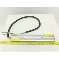 Rockwell Automation AK-R2-120-P1K2 0-1000VDC 120 Ohm Dynamic Brake Resistor