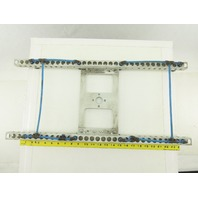 """Festo Vacuum Frame Assembly 8 Cups 12""""x26"""" Pick & Place"""