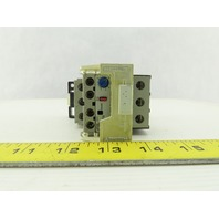 Allen Bradley 592-A2ET Solid State Overload Relay Series A 1.6-5.0A
