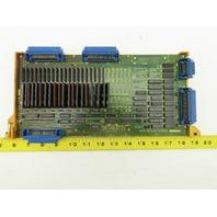 Fanuc A16B-1212-022 I/O Circuit Board Card