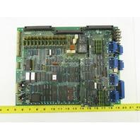 Mitsubishi BN624A960G53B SF-CA SF-DA Circuit Board