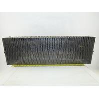Post Glover 37962 30 Ohm 9.2 Amp Wirewound Resistor Bank