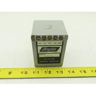 Acopian DB12-50 AC to DC Regulated Power Supply Module