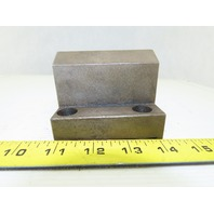 HNL-1-1/4 BHU CNC Turret Block Tool Holder