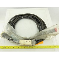 Ingersoll Rand 99385387 Cable Assembly 30'